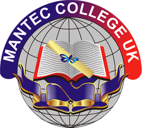Mantec College